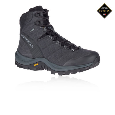 Merrell Thermo Rogue 2 Mid GORE-TEX Waterproof Walking Boots - AW19