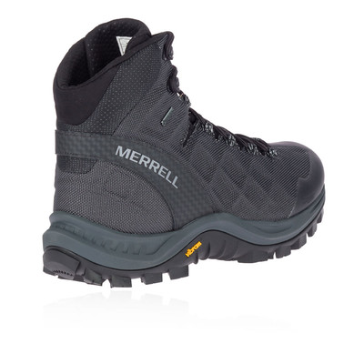 Merrell Thermo Rogue 2 Mid GORE-TEX bottes de marche imperméables - AW19