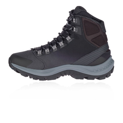 Merrell Thermo Cross 2 Mid Waterproof Walking Boot - AW20