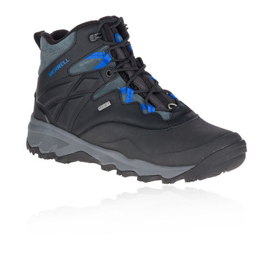 Merrell Thermo Adventure Ice Plus  6 Inch Waterproof Walking Boots - AW19