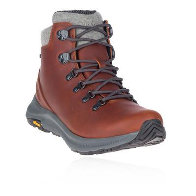 Merrell Ontario Thermo Mid botas de trekking impermeables - AW19