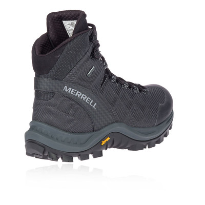 Merrell Thermo Rogue 2 Mid GORE-TEX Waterproof Women's Walking Boots - AW19