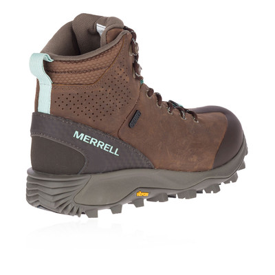 Merrell Thermo Glacier Mid Waterproof Women's Walking Boot - AW19