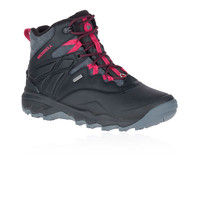 Merrell Thermo Adventure Ice Plus 6 Inch Waterproof Women's Walking Boots AW19