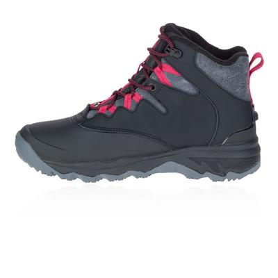 Merrell Thermo Adventure Ice Plus 6 pulgada impermeable para mujer botas de trekking - AW19