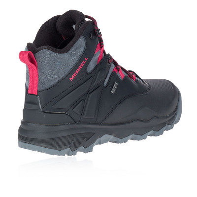 Merrell Thermo Adventure Ice Plus 6 Inch Waterproof Women's Walking Boots - AW19