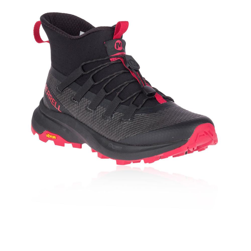 merrell wide shoes uk yu