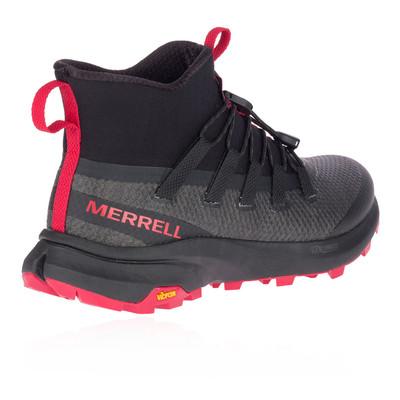 Merrell MTL Astrum para mujer trail zapatillas de running  - AW19
