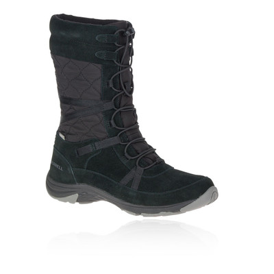 Merrell Approach Leather Women's Boots - AW19