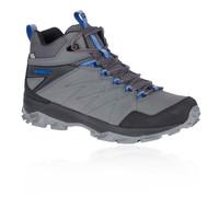 Merrell Thermo Freeze Mid Wasserdicht Hiking Stiefel