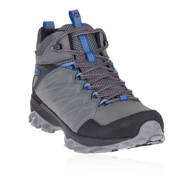 Merrell Thermo Freeze Mid impermeable Hiking botas