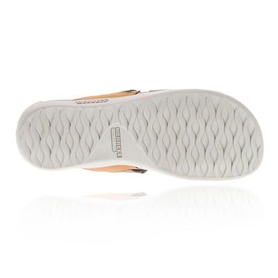Merrell District Maya Slide Women's Sandals