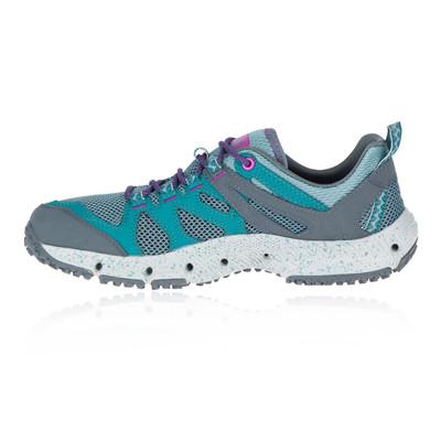 Merrell Hydrotrekker para mujer trail zapatillas de running