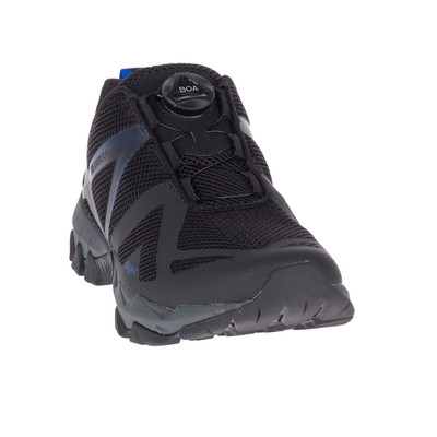 Merrell MQM Flex BOA Walking Shoes