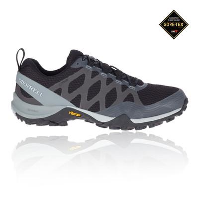 Merrell Siren 3 GORE-TEX Women's Walking Shoes