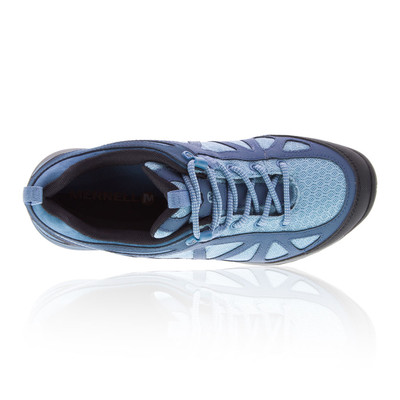 Merrell Siren Sport Q2 Women's Walking Shoes