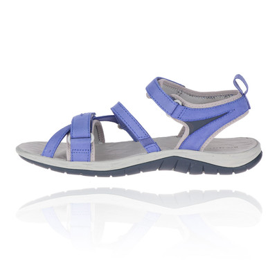 Merrell Siren Strap Q2 Womens Sandal