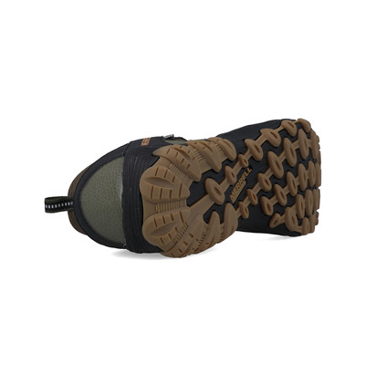 Merrell Chameleon 7 Low A/C Waterproof Junior Shoes