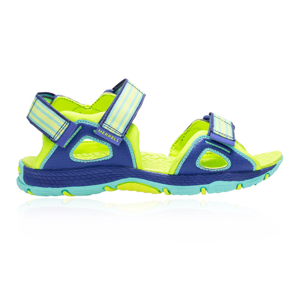 Merrell Hydro Blaze Junior Sandals