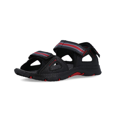 Merrell Hydro Blaze Junior sandalias