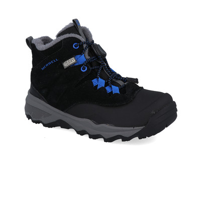 Merrell Thermoshiver Junior Boots