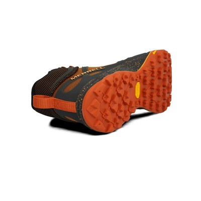 Merrell Altalight Knit Mid bottes de marche - SS20
