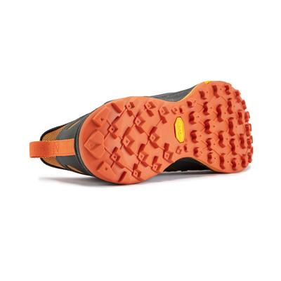 Merrell Altalight Knit Walkingschuhe - SS20