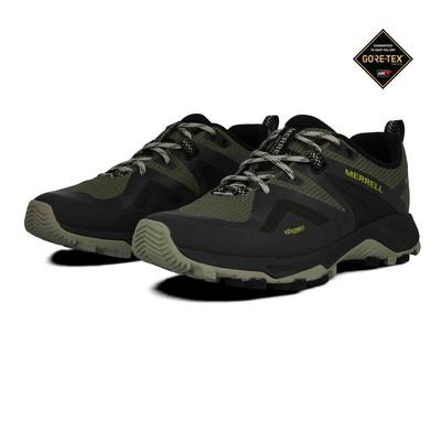 Merrell MQM Flex 2 GORE-TEX Walking Shoes - SS20
