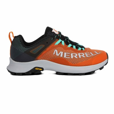 Merrell MTL Long Sky Trail Running Shoes - AW20