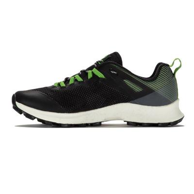 Merrell MTL Long Sky chaussures de trail