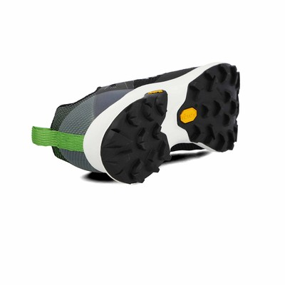 Merrell MTL Long Sky Trail Running Shoes - AW20