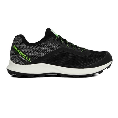 Merrell MTL Skyfire GORE-TEX Trail Running Shoes - AW20