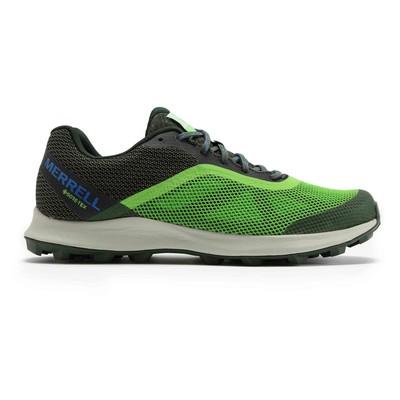 Merrell MTL Skyfire GORE-TEX trail zapatillas de running  - SS20