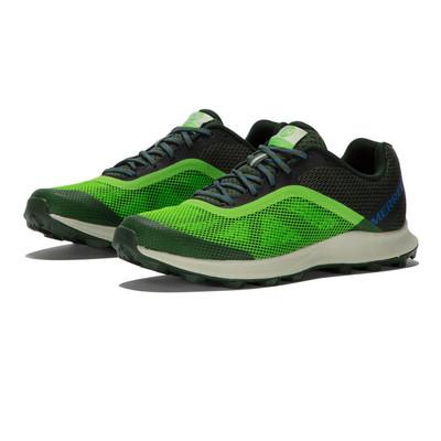 Merrell MTL Skyfire trail zapatillas de running  - AW20