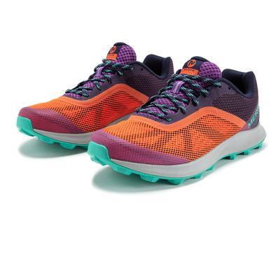 Merrell MTL Skyfire trail zapatillas de running  - SS20