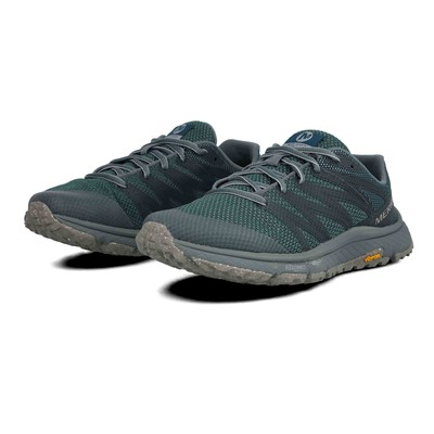 Merrell Bare Access XTR Eco Trail Running Shoes - SS20