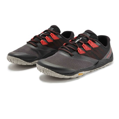 Merrell Trail Glove 5 Eco Trail Running Shoes - AW20