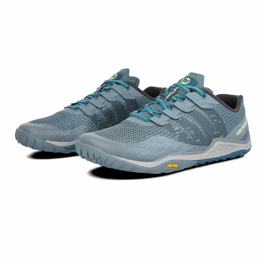 Merrell trail guante 5 trail zapatillas de running  - SS20