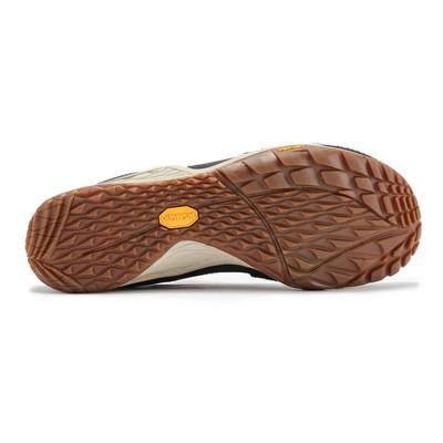 Merrell trail guante 5 LTR trail zapatillas de running  - AW20