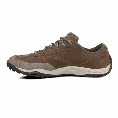 Merrell trail guante 5 LTR trail zapatillas de running  - SS20