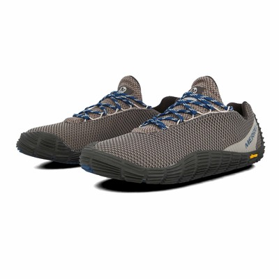 Merrell Move Glove Trail Running Shoes - SS20