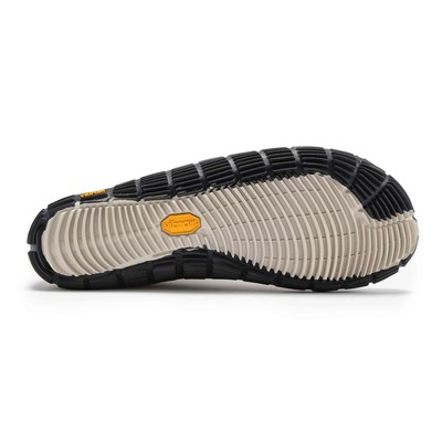 Merrell Move guante trail zapatillas de running  - SS20