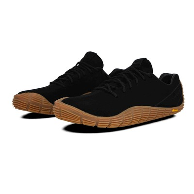 Merrell Move gant Suede chaussures de trail - SS20