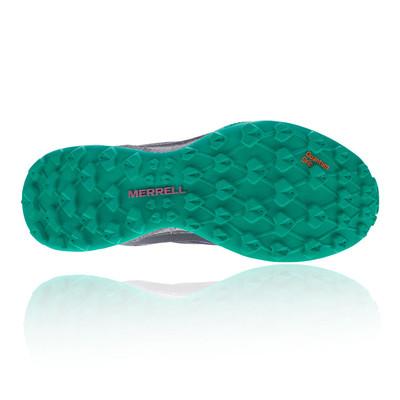 Merrell Altalight Waterproof Women's Walking Shoes - SS20