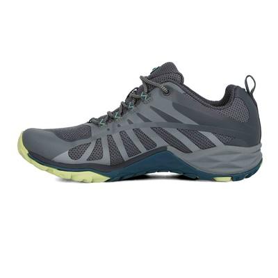 Merrell Siren Edge Q2 Women's Walking Shoes - SS20