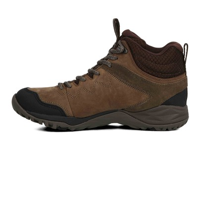 Merrell Siren Traveller Q2 Mid Waterproof Women's Walking Boots - SS20