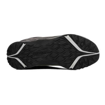 Merrell Siren Traveller Q2 LTR femmes chaussures de marche - SS20