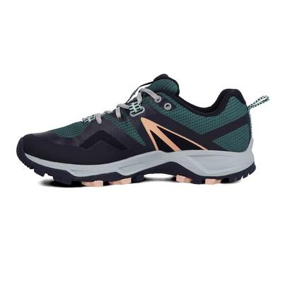 Merrell MQM Flex 2 GORE-TEX Women's Walking Shoes - AW20