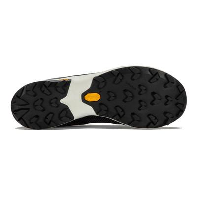 Merrell MTL Long Sky Women's Trail Running Shoes - AW20
