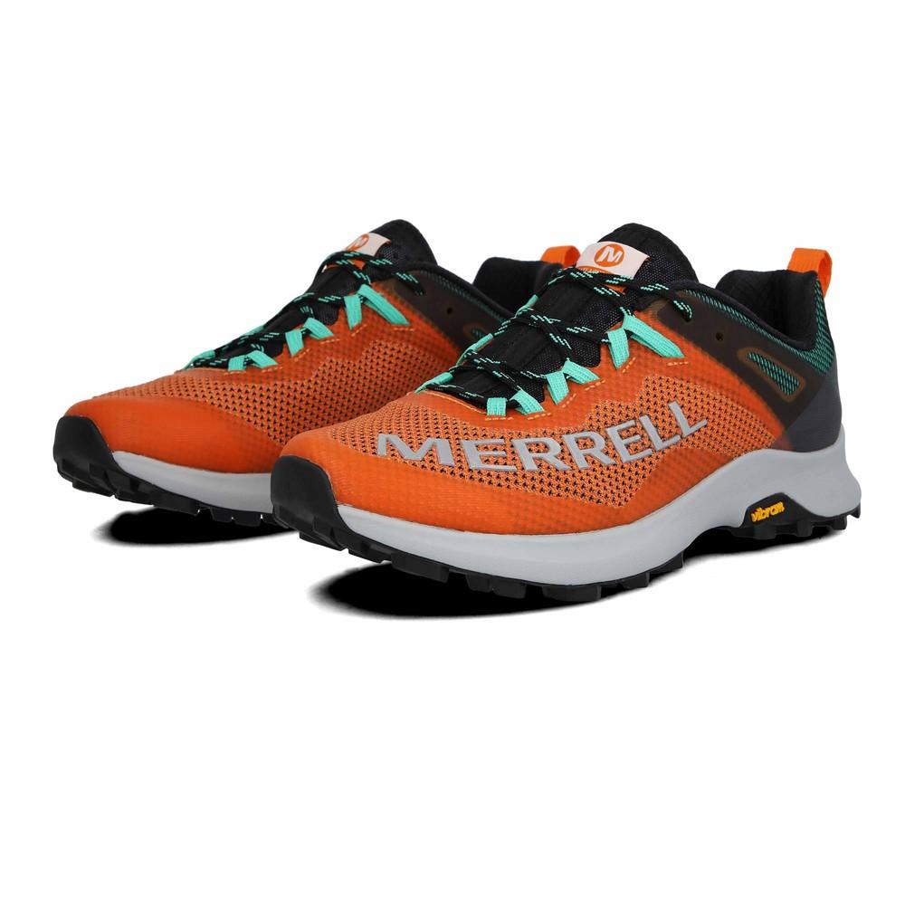 Merrell MTL Long Sky Damen Traillaufschuhe - AW20